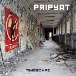 PRIPYAT-3000px